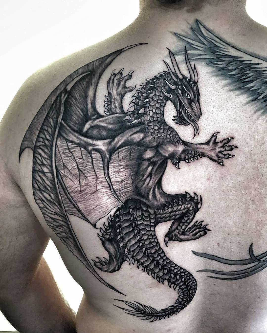 #tattoolife #tattooidea #tattooworkers #tattoomodels #tattoostyle #tattooink #tattooedmen #tattoodo #tattooing #tattoodesign #tattoosociety #tattooart #tattooed #tattoo #tattooist #tattooartist #tattooart #tattoos #dovmemodelleri #dovmeturkiye #dovmesanati #nişantaşı #beşiktaş #ortaköy #diyarbakir