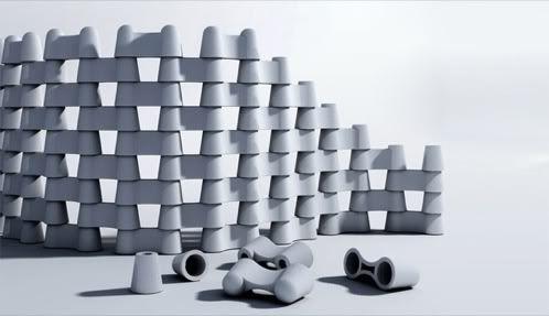 bloques-valla-hormigon