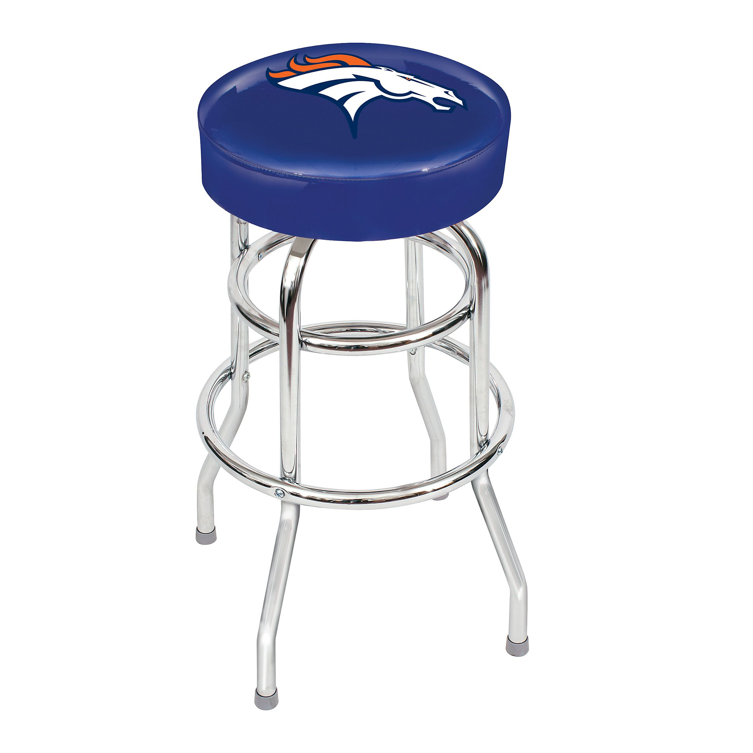 Fresh Boston Red sox Bar Stool