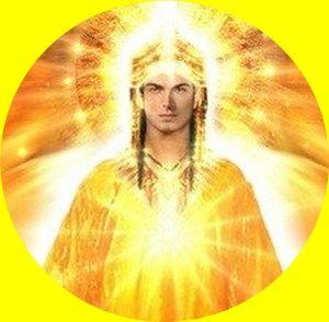 A sintonização em cores dos anjos oferece a conexão com os Sete Arcanjos e os seus respectivos...