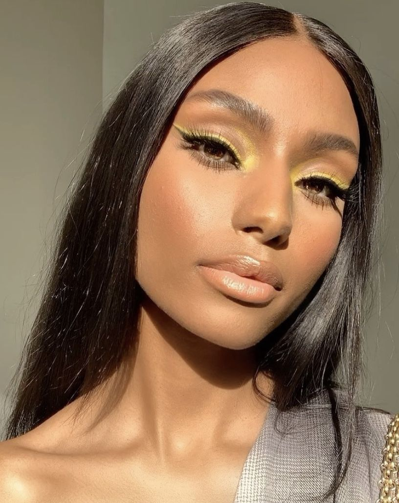 ℒℴvℯly in 2020 Skin makeup, Beautiful skin makeup