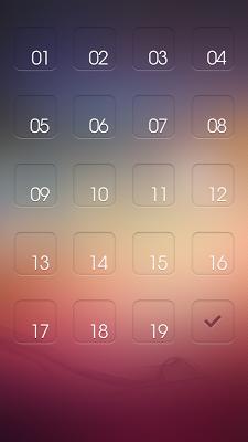Best Iphone 5 Home Screen Backgrounds Uxui Pinterest Iphone