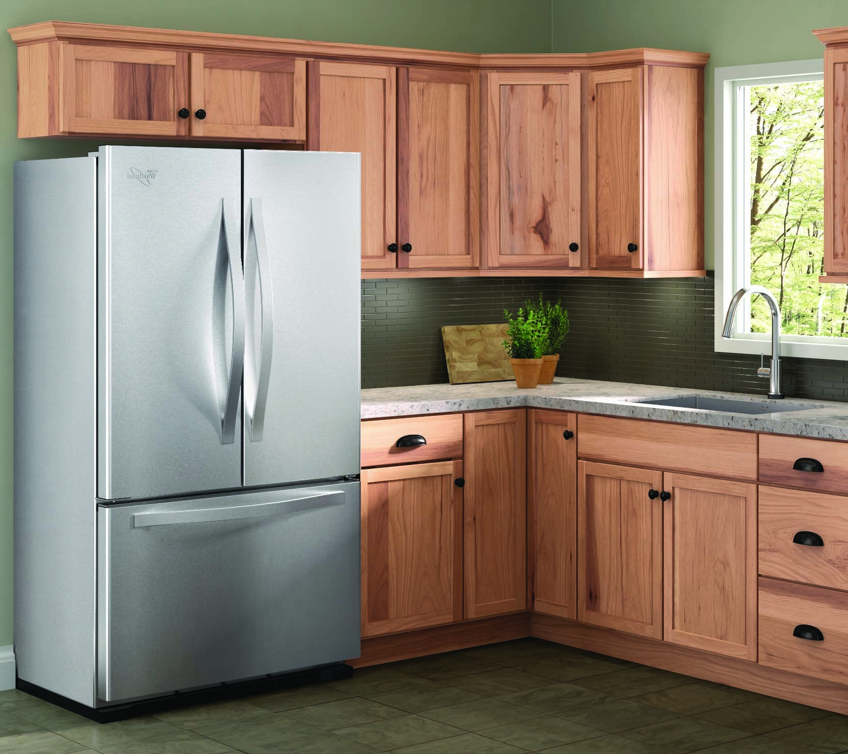 Cabinetry That Just Makes Sense At An Everyday Value Cardell Concepts Cabinetry Gives You A Completely Fresh Selection Stock Cabinets House Rental Cabinetry