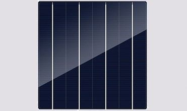 Bluesun Solar Panel Manufacturers In China Polycrystalline 150w 150wp 150 Watt Solar Panels View Solar Panel Manu Solar Panels Solar Panel Manufacturers Solar