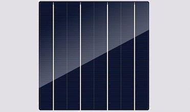 Bluesun Solar Panel Manufacturers In China Polycrystalline 150w 150wp 150 Watt Solar Panels View Solar Pane Solar Panels Solar Panel Manufacturers Energy Tech