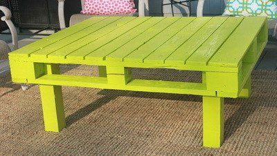 30-DIY-Wooden-Pallet-Projects_03.jpg 400×226 piksel