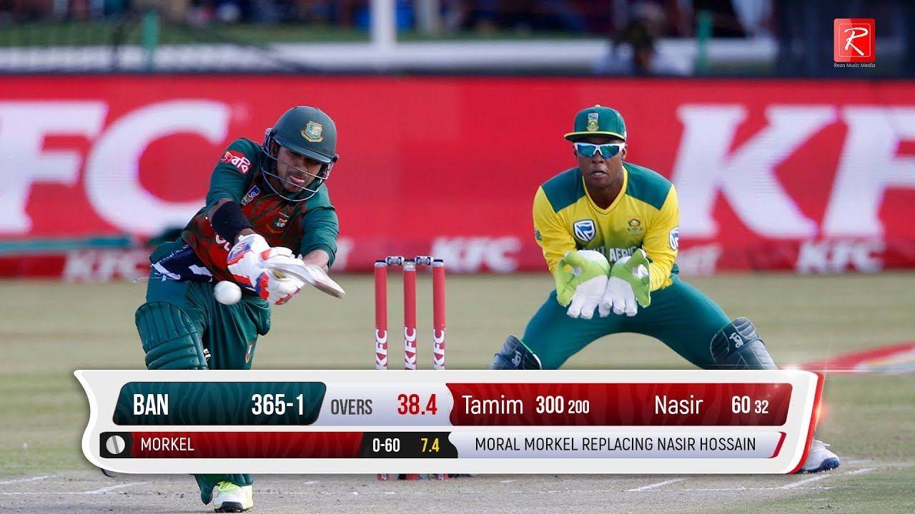 Cricket Scoreboard Design Photoshop Advanced Tutorial For
