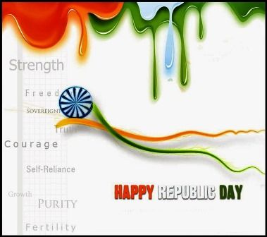 Animated ecards pictures and wallpapers for republic day of india animated ecards pictures and wallpapers for republic day of india 2015 m4hsunfo