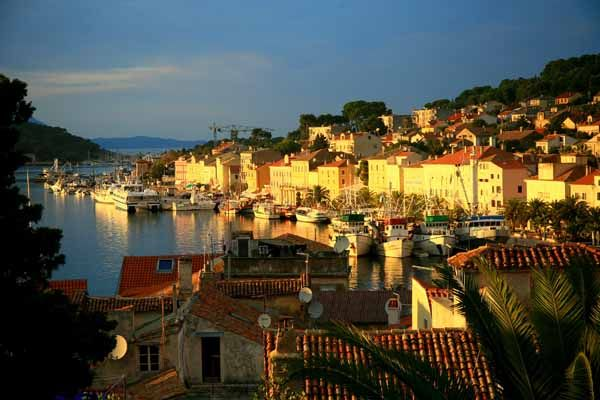 Image result for Mali Losinj 600 x 400