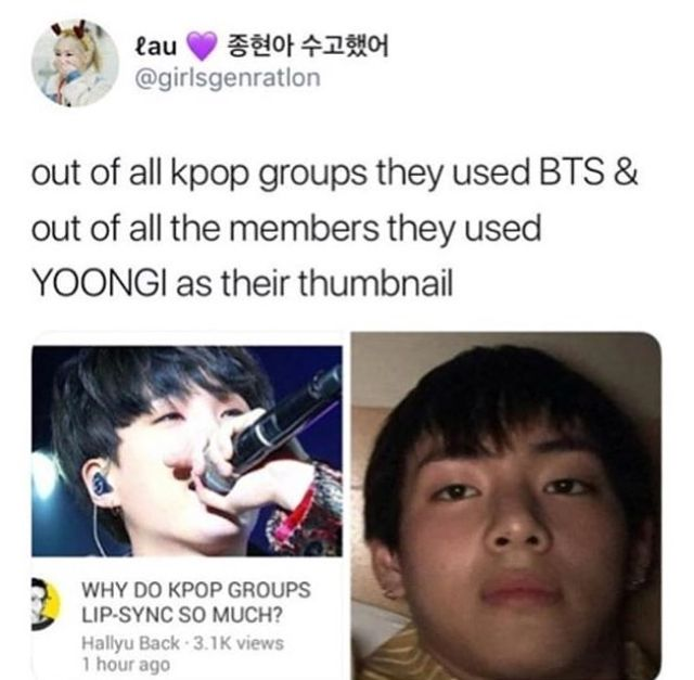 They Obviously Haven T Learnt Their Lesson Deep Sigh Alright This Calls For Desperate Measures We Need To Beat It Into Their Empty Bts Funny Bts Memes Bts