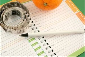 19 ways on how to stay motivated to lose weight fast everyday – Page 2
