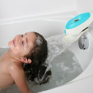cover for bathtub faucet. Amazon com  Boon Flo Water Deflector and Protective Faucet Cover with Bubble Bath Dispenser