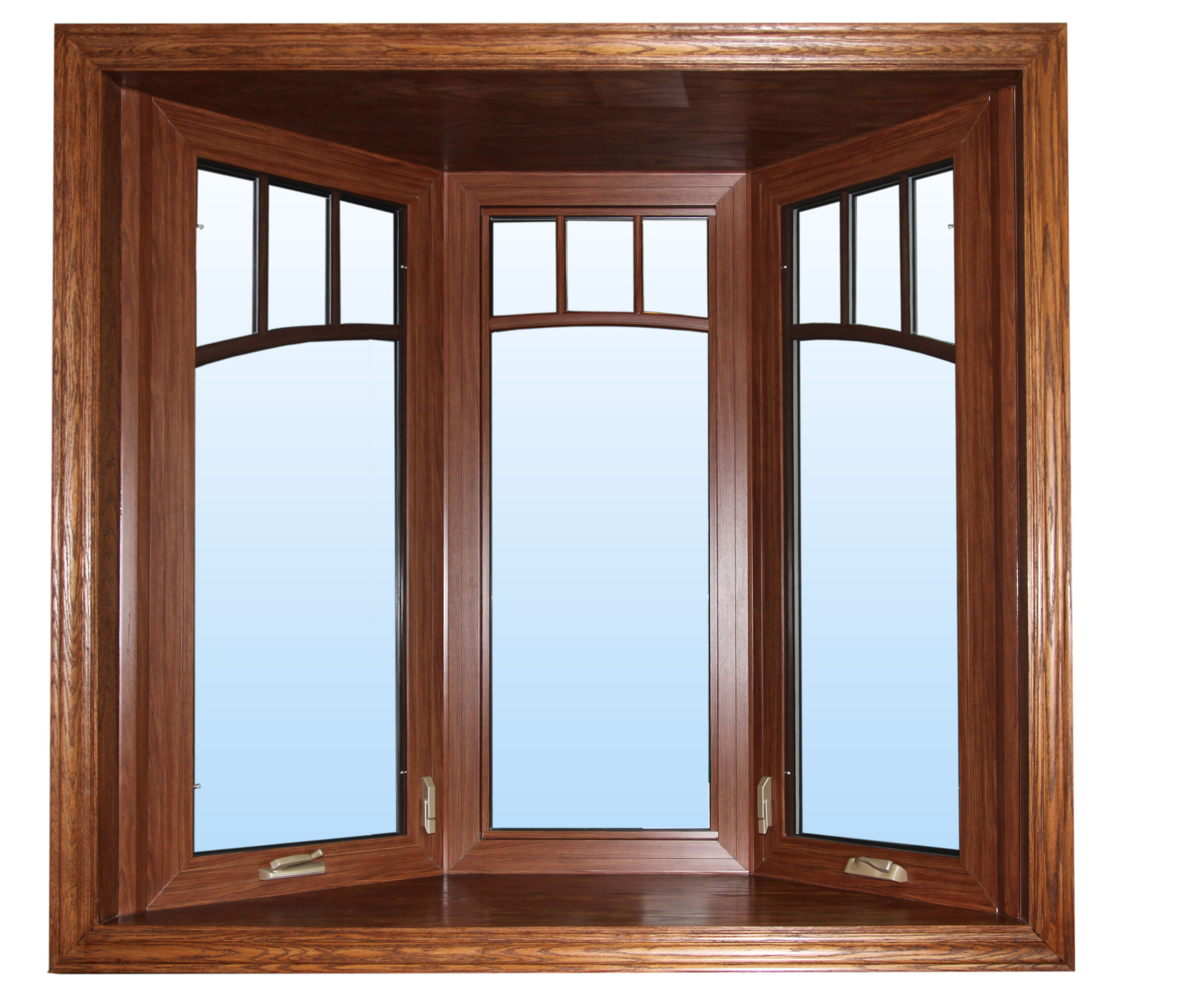 Windows For Home Yahoo Image Search Results Vinyl Window Installation Wooden Window Frames Wood Window Frame
