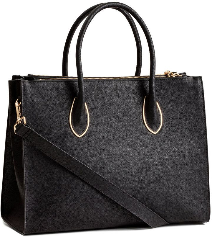 H&M Handbag $39.99