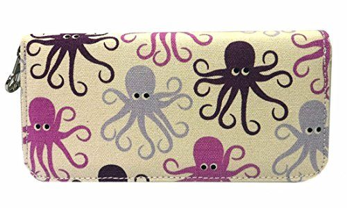 Bungalow360 Zip Around Wallet - Octopus Bungalow360 https://www.amazon.com/dp/B01A7UET8Q/ref=cm_sw_r_pi_dp_x_yo4dzb5TCXM0E