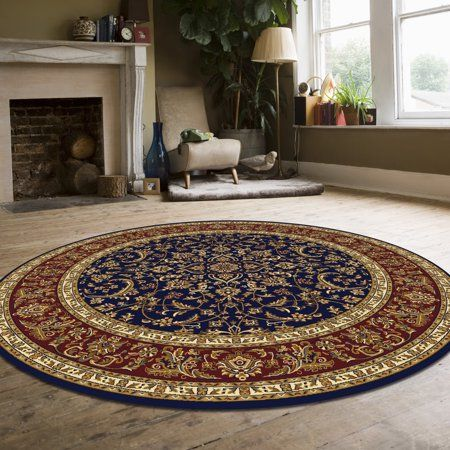 Home Area Rugs For Sale Area Rugs Rugs