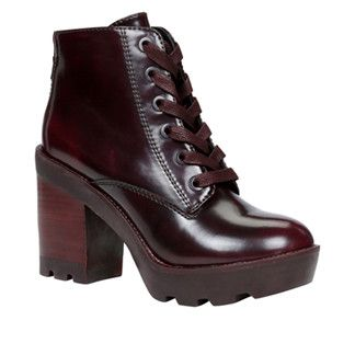 aldo shoes women 90s boot trends for fall