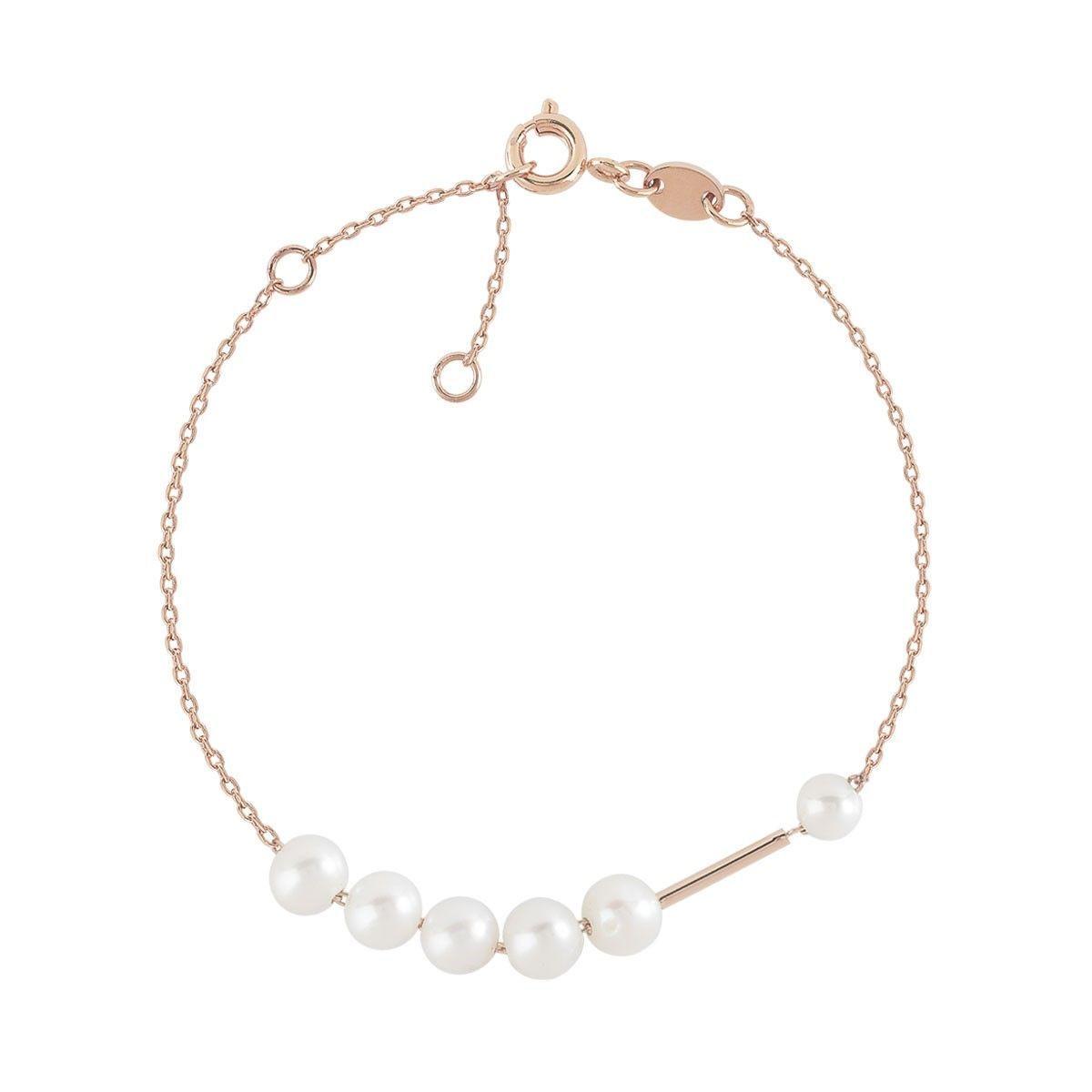 collier argent 925 perle de culture de chine
