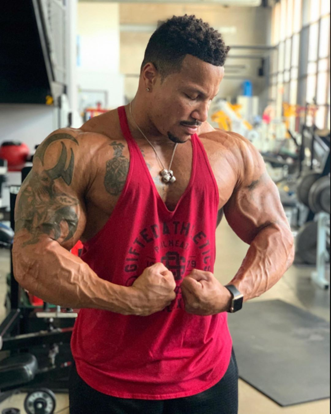Pin On Fitness And Bodybuilding