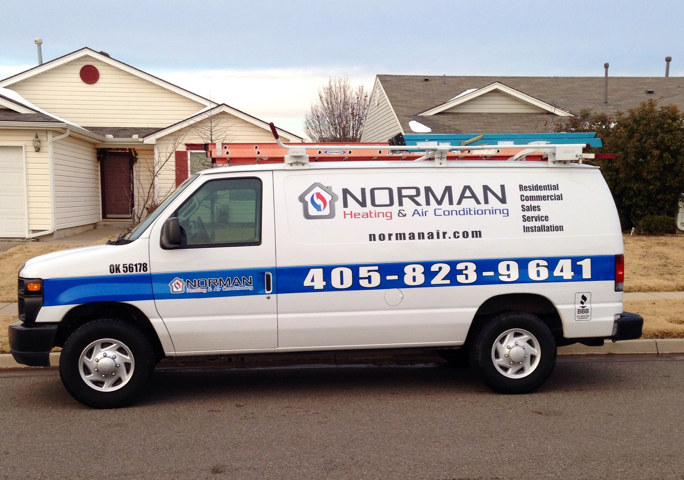 Pin by Norman Heating on All About Us Heating, air