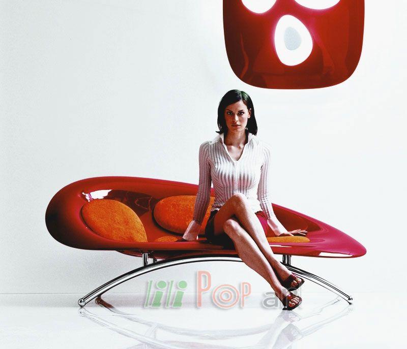 canape meridienne design canap m ridienne design okoua. Black Bedroom Furniture Sets. Home Design Ideas