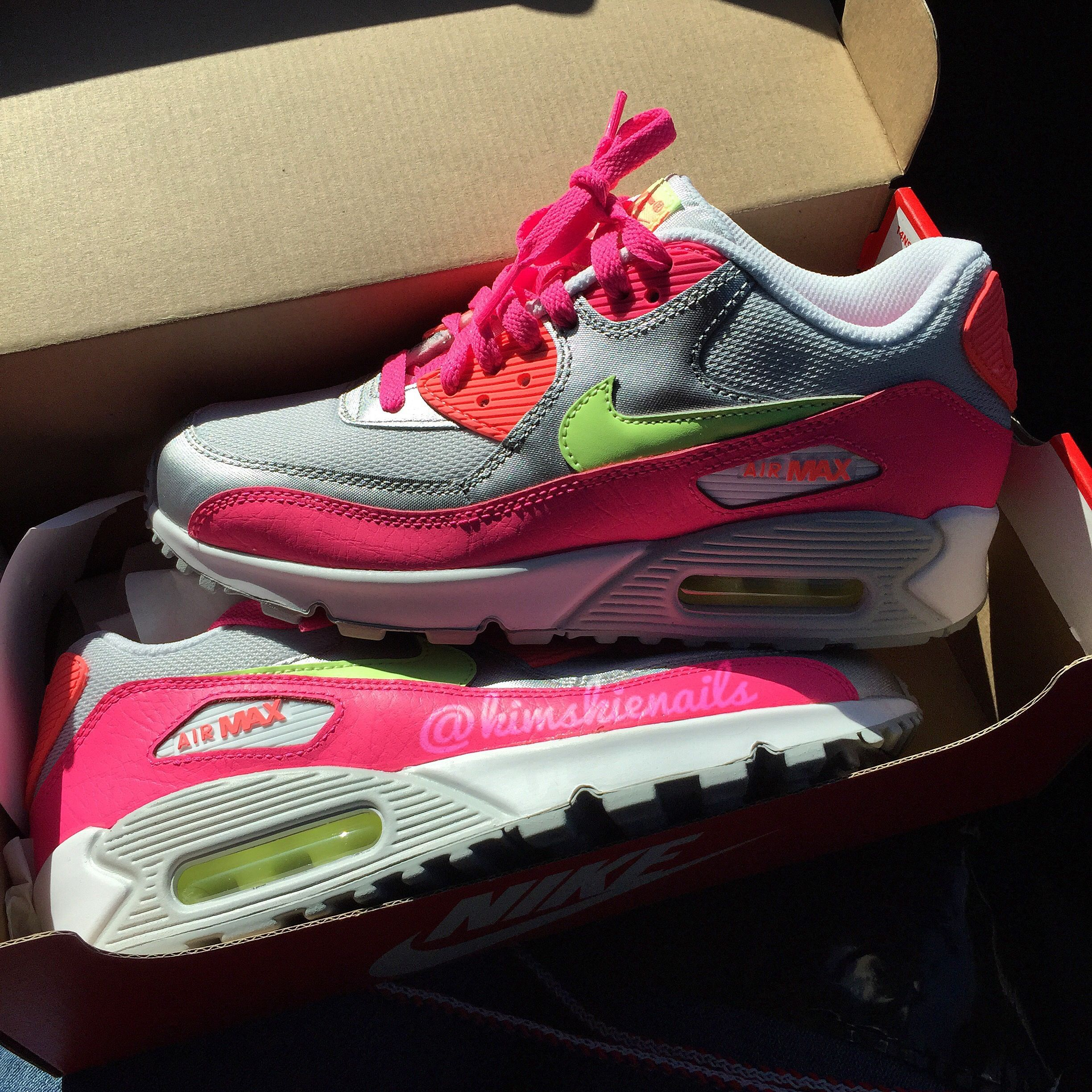 """Nike KD 7 GS """"Easter"""" First Look shoes Pinterest"""