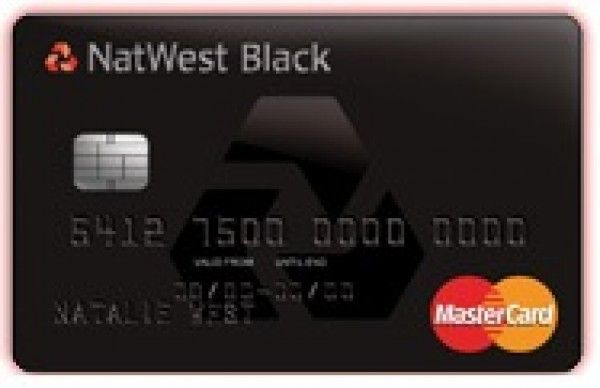 10 Of The Most Exclusive Credit Cards In The World Credit Card