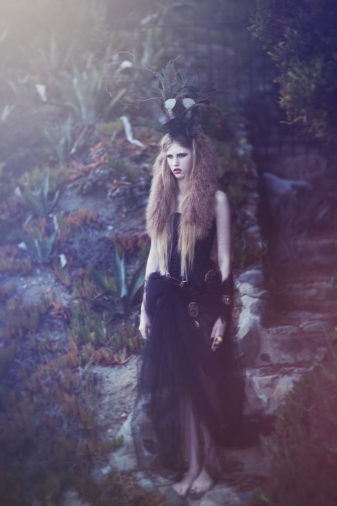 cool 30+ Beautiful Witch Photoshoot Ideas