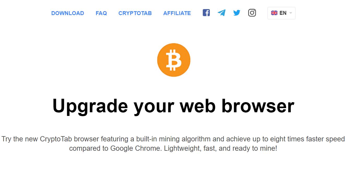 How do i mine bitcoin for free