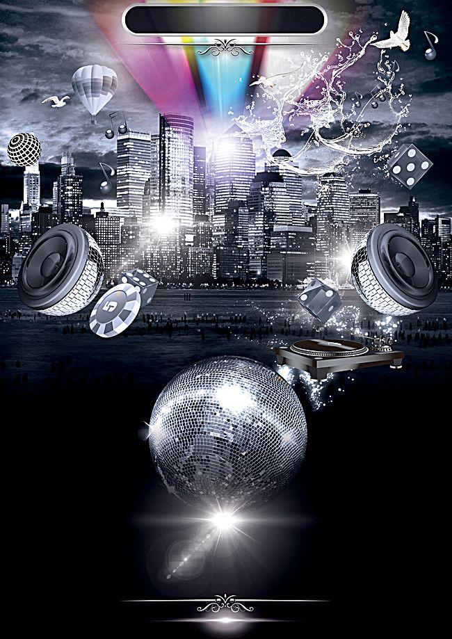 Bar Poster Background   Bar poster, Music poster design ...