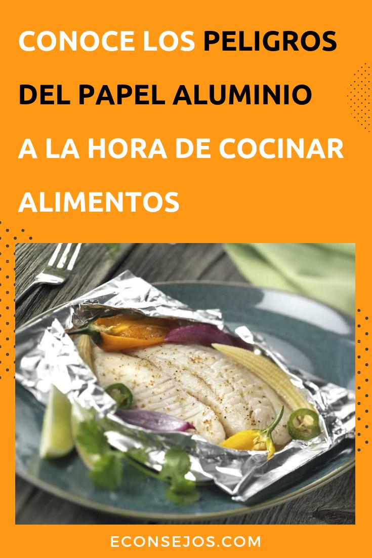 aluminio es toxico para la salud