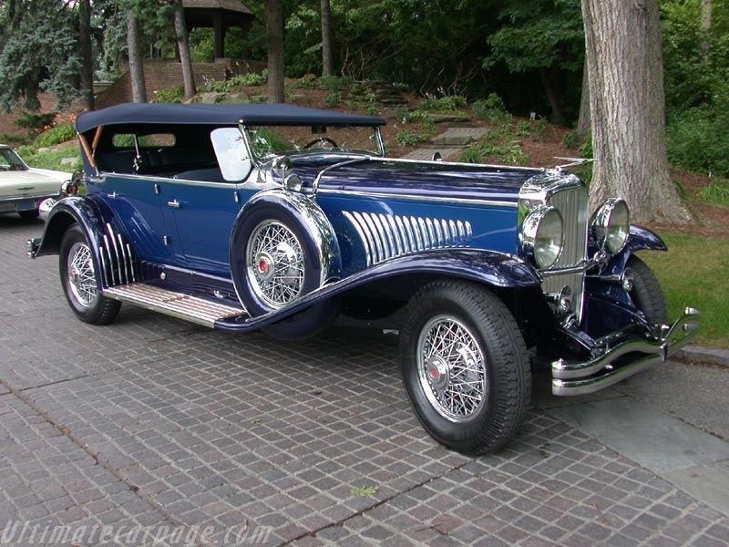 1929 duesenberg derham dual cowl phaeton duesenberg automobile motors company inc auburn indiana 1913 19 duesenberg car vintage cars vintage cars quote pinterest