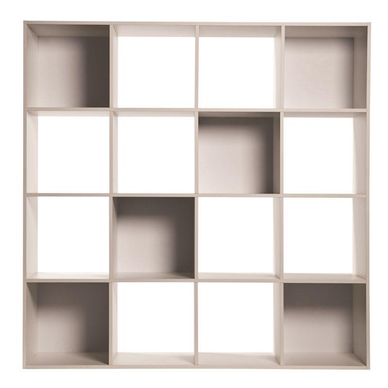 Cube Storage System - Schrank | Schrank | Pinterest | Schränkchen