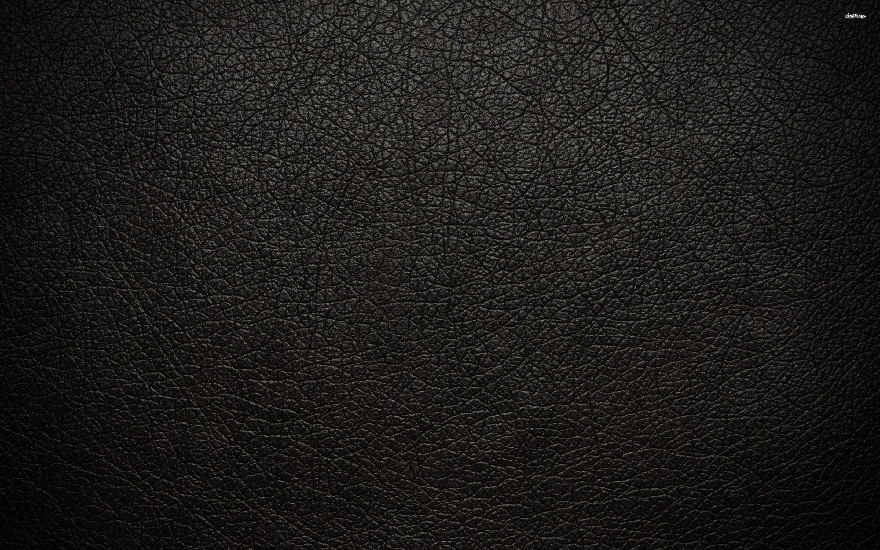Leather Texture Wallpaper Abstract Wallpapers