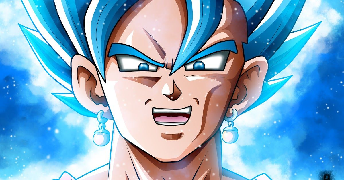 Wallpaper 4k Dragon Ball Super Saiyajin Blue 4k Wallpapers Anime Android Wallpaper 80 Images Download 2 Dragon Ball Wallpapers Goku Wallpaper Anime Wallpaper