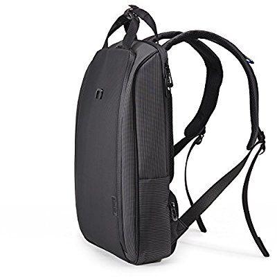 ac772ae37e78 Amazon.com: NIID – Decode Slim Laptop Backpack: Computers ...