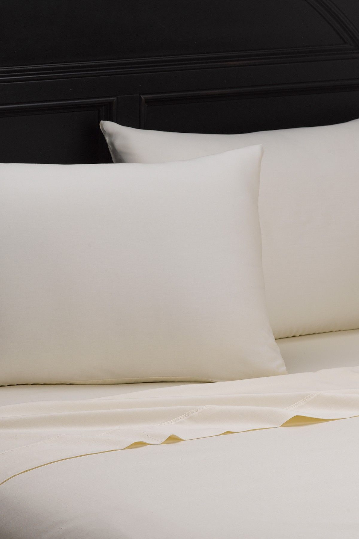 thread count sheet set ivory thread count sheets and