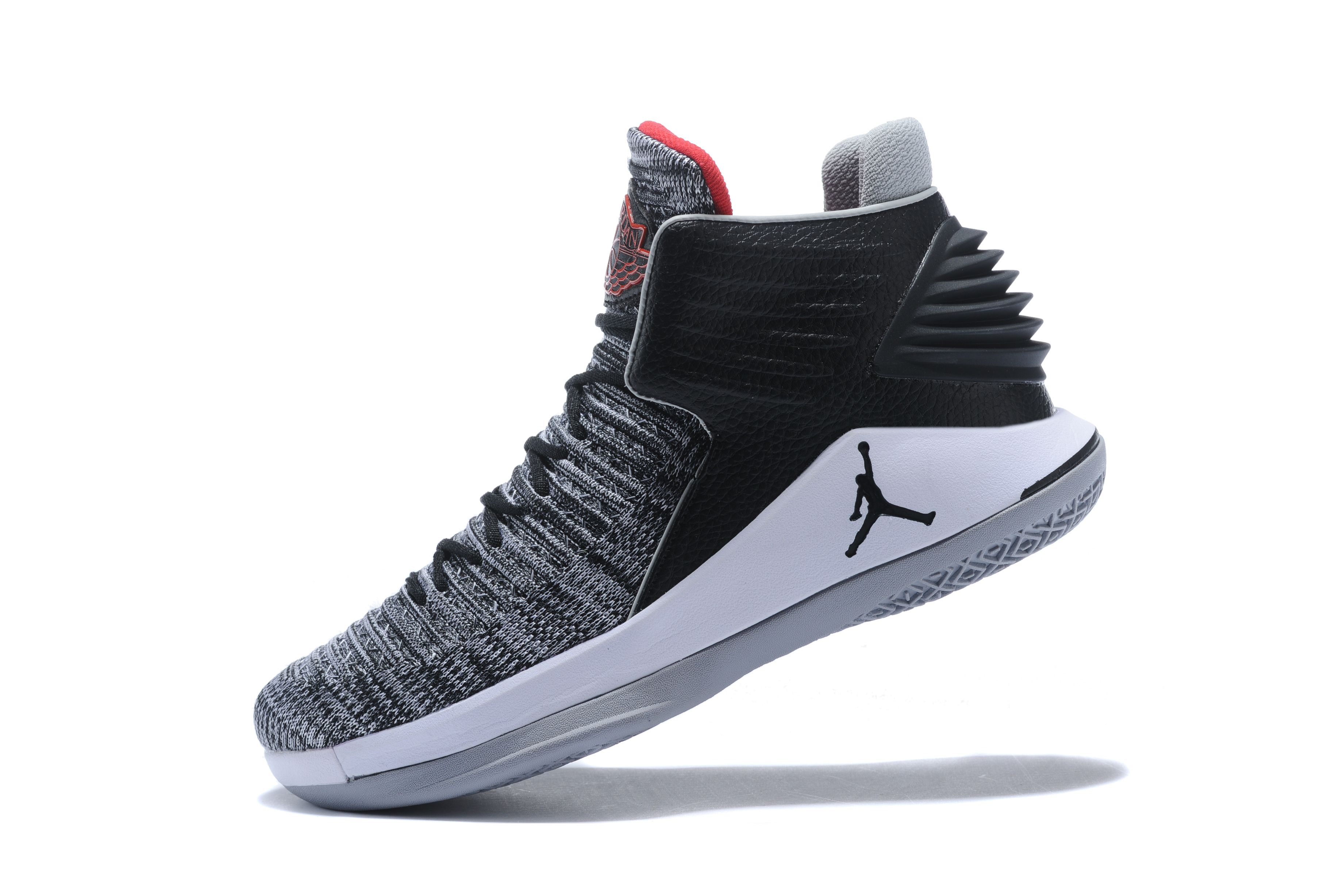 new arrival e978e 0fed3 2018 Air Jordan 32