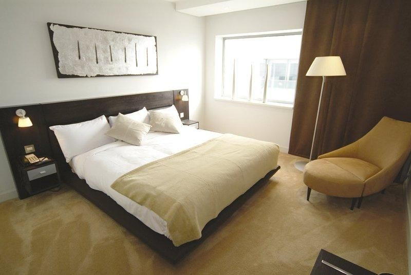 Radisson Blu Hotel Liverpool Hotels To Stay In Pinterest