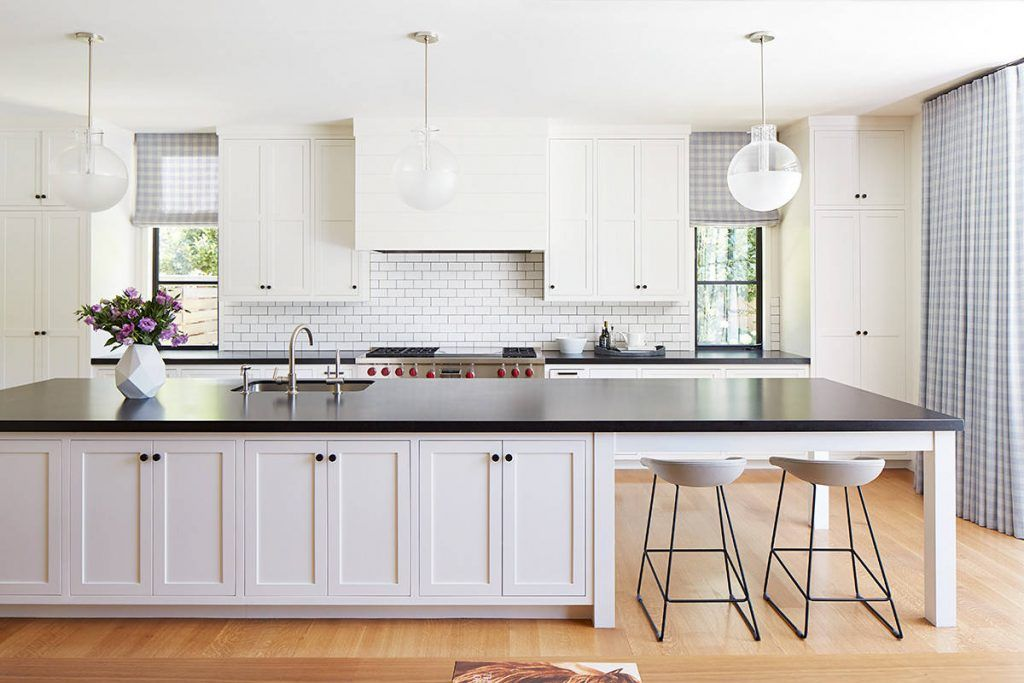 diy kitchens with white shaker cabinets  best online