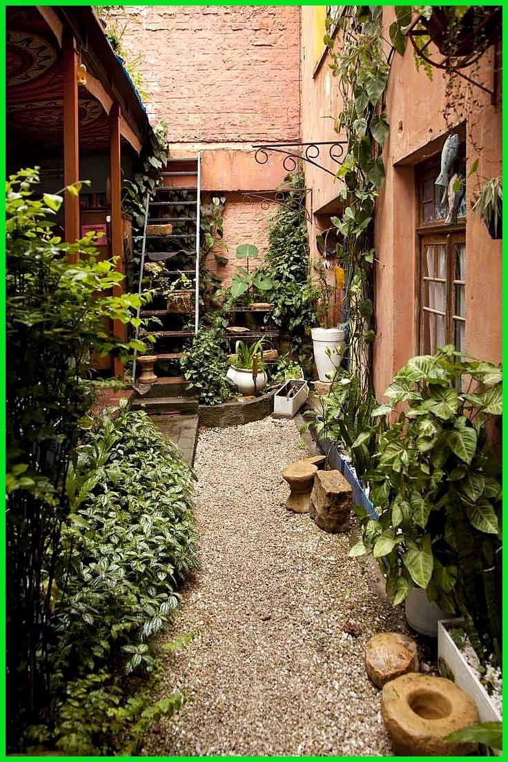 Indian Kitchen Garden Ideas Garden ideas Indian