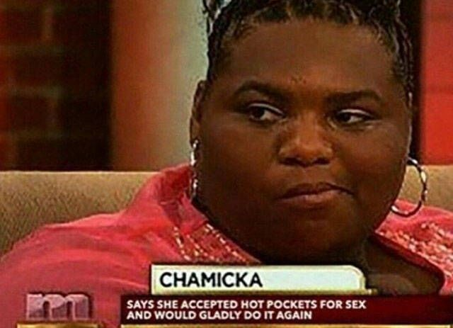 20 Greatest Moments Of Maury Povich