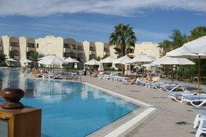 Otzyvy Ob Otele Sharm El Sheikh Marriott Resort Mountain 5 Sharm El Shejh Sharm El Shejh Oteli Fotografii