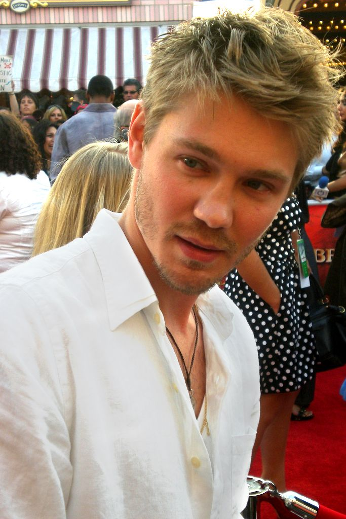 Pin On Chad Micheal Murray