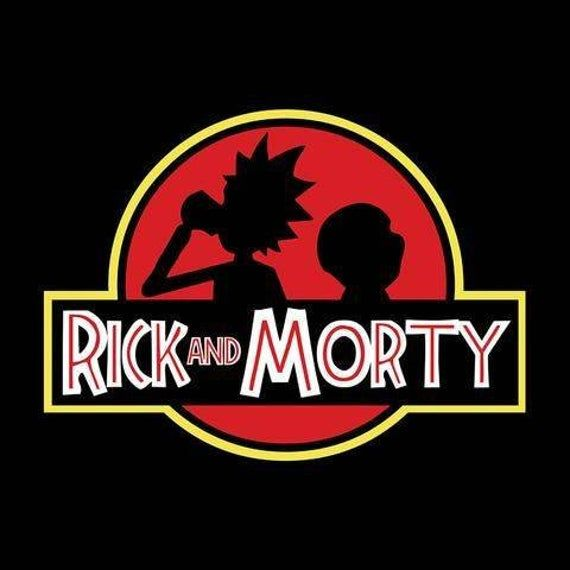 The Rick And Morty Drinking Game Drinking Games Morty Holiday Fun