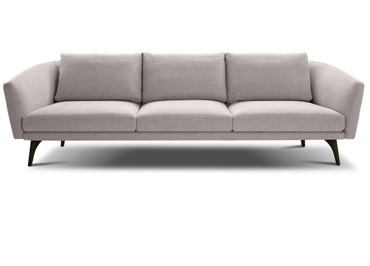 King Boulevard Sofa By King Living King Furniture Living Design