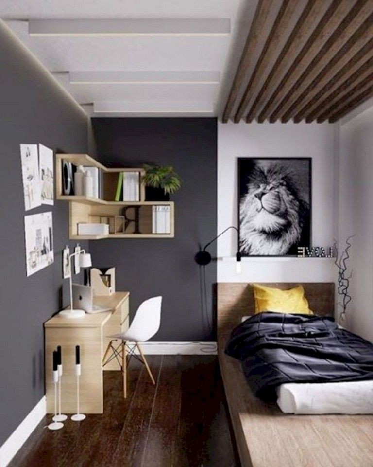 30 Elegant Small Apartment Decorating Ideas On A Budget Small