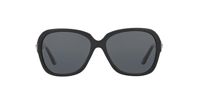 42a894e4855 Sunglasses on Sale - Find Deals on Designer Sunglasses