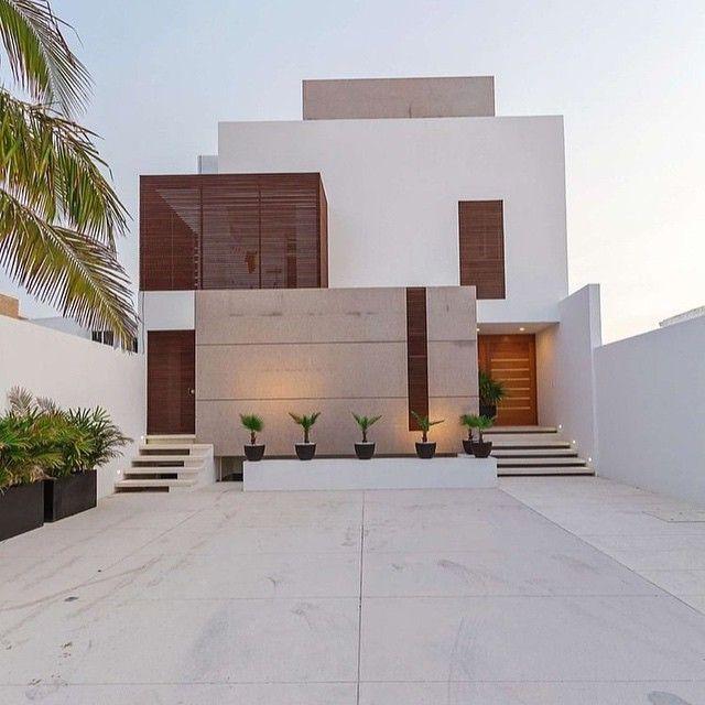 tagforlikes design home l4l luxury homes pinterest