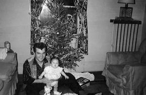 Conway Twitty Emotionally Sings Of A Fathers Profound Love In Thats My Job